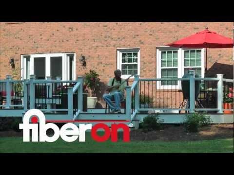 fiberon-composite-deck-owner-talks-about-his-deck