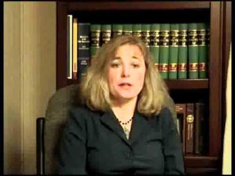 Panama City Attorney Sher Allan - Criminal Law