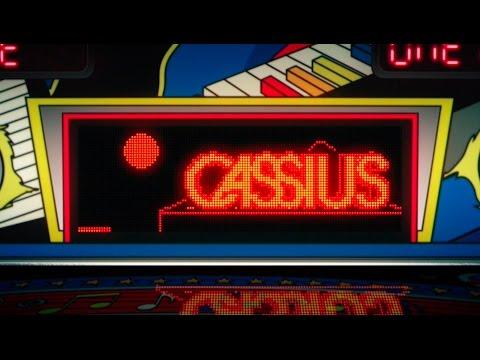 Cassius - Fame