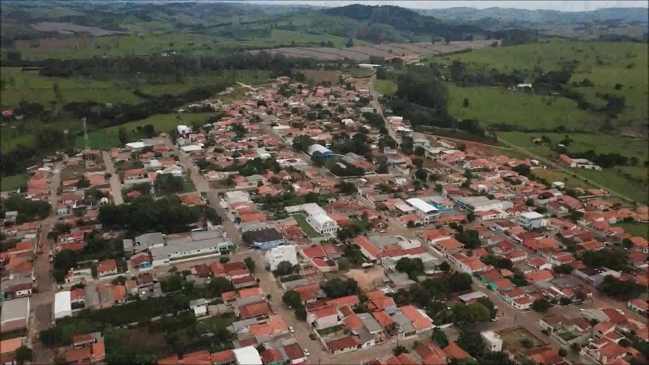 Salto do Itararé Paraná fonte: i.ytimg.com