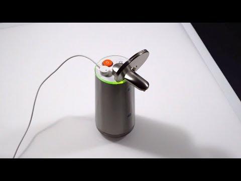 Simplehuman Soap Dispenser Youtube Simplehuman soap dispenser manual pdf