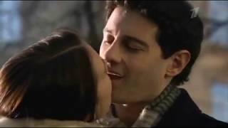 """Счастье ...Сериал """"Сердце Марии"""" ... Любимым женщинам..."""