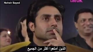 فيلم jab tak hai jaan مدبلج بالعربية كامل