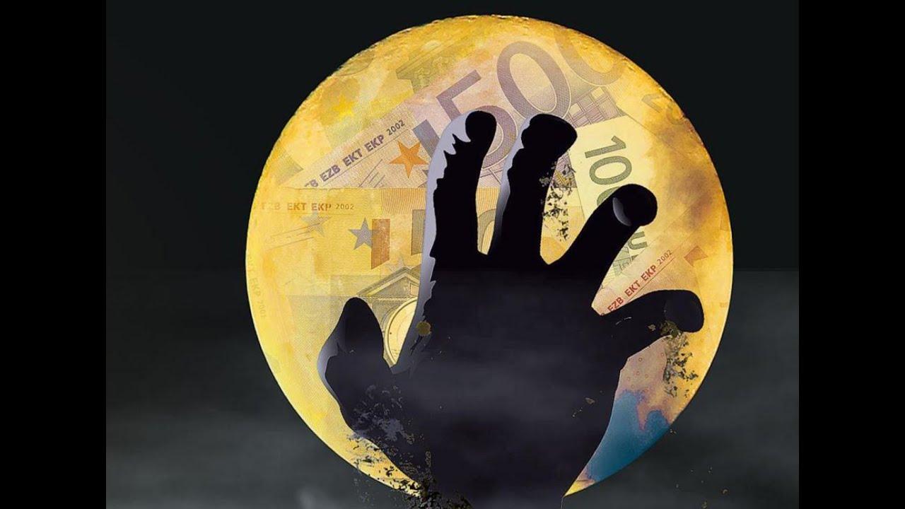 So läuft es, wenn der Euro Corona nicht überlebt. //  Geldanlage-Möglichkeiten im Überblick! Bitcoin