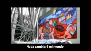 Pleasantville-Fiona Apple-Across the Universe-(español).wmv