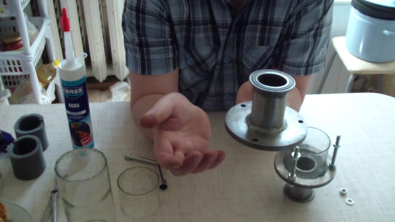 Диоптр в самогонном аппарате добрыня самогонный аппарат сайт