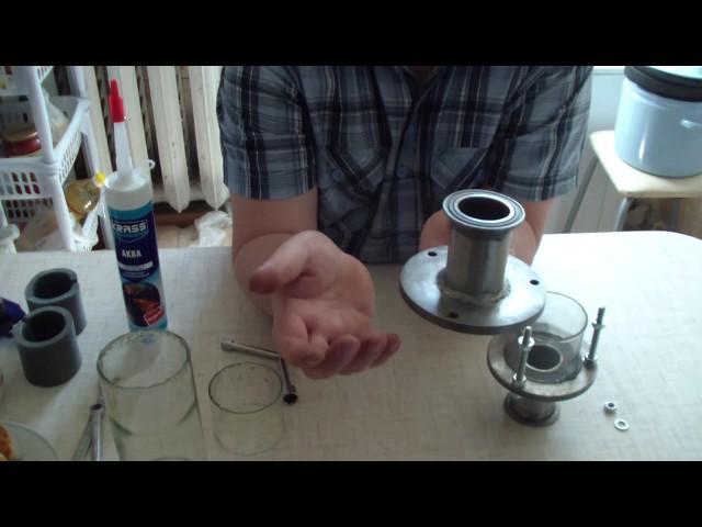 Как сделать самогонный аппарат сд самогонный премиум
