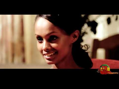 Diplomat Ethiopia Movie By Tr Promotion