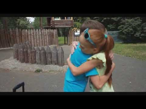 знакомства с парой ж ульяновск