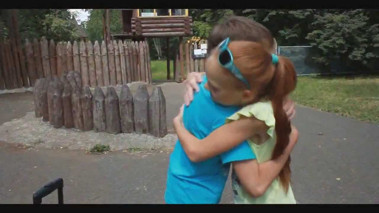 два мальчика занимаются любовью видео онлайн