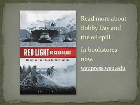 red-light-to-starboard-book-trailer- -wsu-press