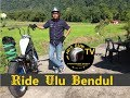 Badar Rider :: Ride Ulu Bendul Bobber Chopper