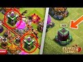 MORE TH12 Update Leaks - Redesigned Archer Tower, New DE Storage! | Clash of Clans TH12 Update