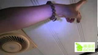 20110905新竹大樓浴室管道間磚牆未砌滿-綠適居現勘20110912edited.MP4