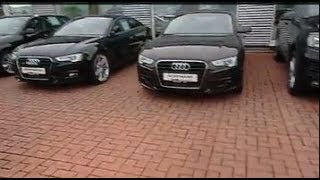 АВТОРЫНОК В ГЕРМАНИИ(буду добавлять новые видео с авто-рынков Германии и ценами. БМВ, Ауди, Мерседес, Фольксваген, Порше,, 2013-06-10T18:46:39.000Z)
