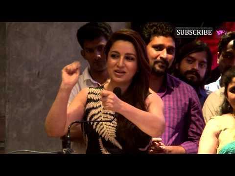 Huma Qureshi | Tisca Chopra | Umesh Kulkarni | Trailer And Music Launch of Highway | Part 1