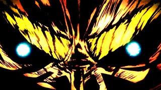 😭¡QUIERO A ALL MIGHT!😭 My Hero Academia The Strongest: Hero