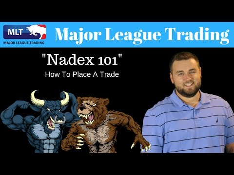 https www.nadex.com binary-options how-to-place-a-binary-options-trade