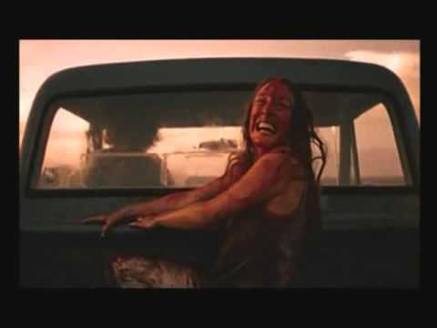 texas chainsaw massacre 1974 ending relationship