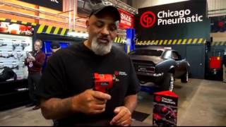A P Tools Ltd C P Chicago Pneumatic CP7732C STUBBY IMPACT WRENCH   Reviewed by Lou Santiago x264