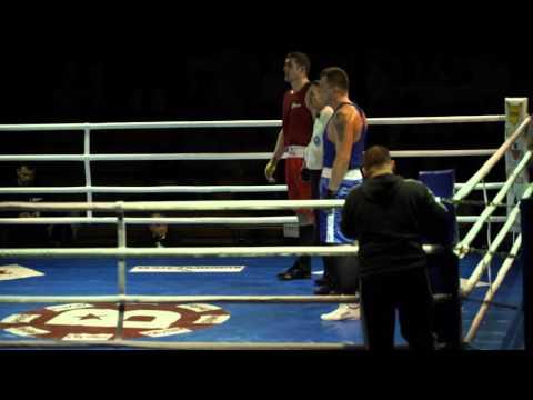 Andrei Bokan vs Margus Keek f 2016