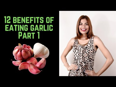 top-12-health-benefits-to-eat-raw-garlic-part-1