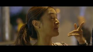 EDSA (Full Trailer) - a film by Alvin Yapan