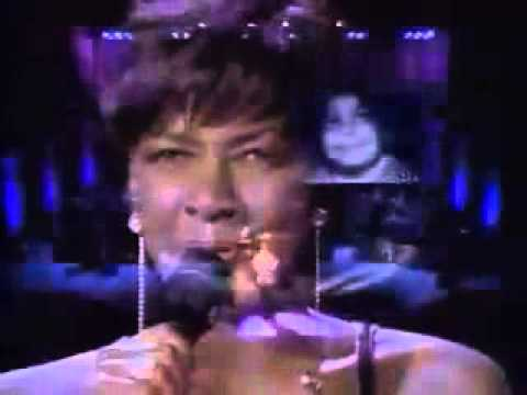 Natalie & Nat King Cole - Unforgettable (1992 The...