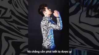 TỰ SÁT - Addy Trần ft Tăng Nhật Tuệ [ VIDEO LYRIC]