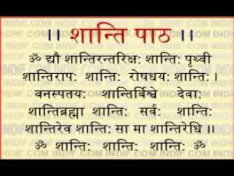 yogiya atma kathe kannada pdf download