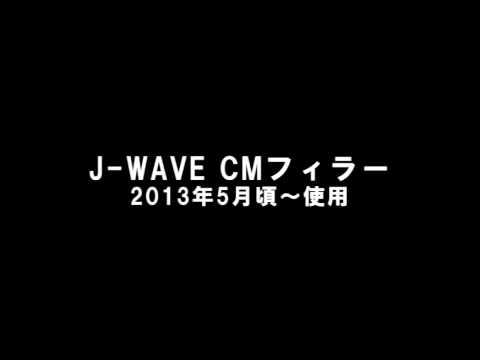 J-WAVE LIFE INFORMATION - YouT...