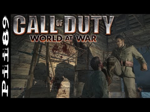 Everything you need to know about Call of Duty: Modern ...
