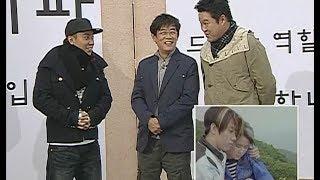 091120 ㅈㅊㄴㅌ 2 (E.51) 은지원(Eun Jiwon) 젝스키스(SECHSKIES) 720p