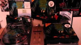 Spunkadelic - 9. 95 (Track 4)