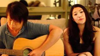 """""""Not Like The Movies"""" by Katy Perry - Cover by Cilla Chan"""