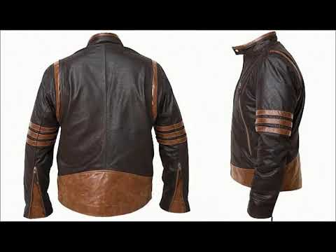 WA 0852-1145-2294 |Jaket Kulit Harga Murah