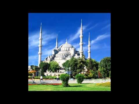 Hotel Istanbul Royal in Istanbul (Istanbul - Tuerkei) Bewertung und Erfahrungen