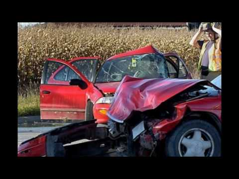 car-insurance---cheap-car-insurance-for-young-drivers-in-the-uk-(updated-for-2016)
