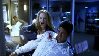 CSI -- A retrospective -- 15 years and on