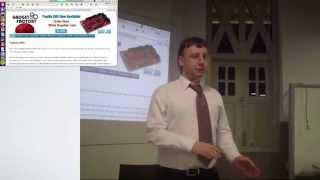 FPGA 101 - Hackware v0.9