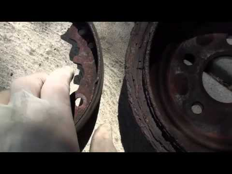 Steering Wheel Vibrations - EricTheCarGuy- Stay Dirty!