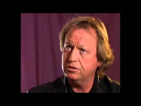 Mark King (Level 42) Interview (2005) - 05. Regrets, Original Lineup, Wally Badarou