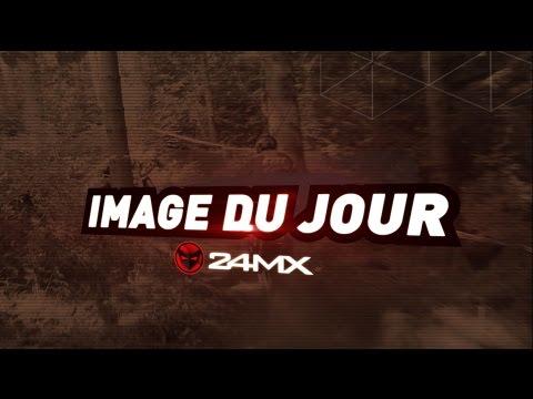 L'IMAGE DU JOUR 2 - 24MX
