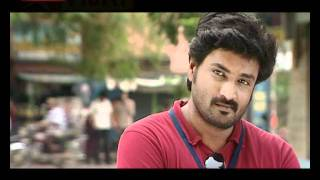 Saravanan Meenatchi - Episode 001 | Part 02