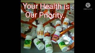 Boost-up Your Immune System. Vlog#3