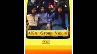 Download Mp3 Karena Dia - A K A Group Band