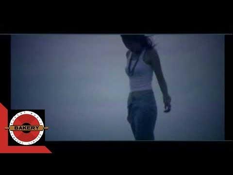 BOYd - ลมหายใจ [Official MV]