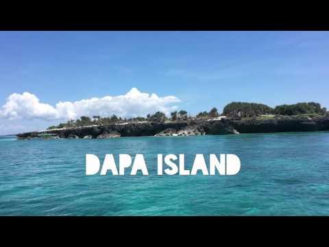 Burias Group of Islands, Masbate
