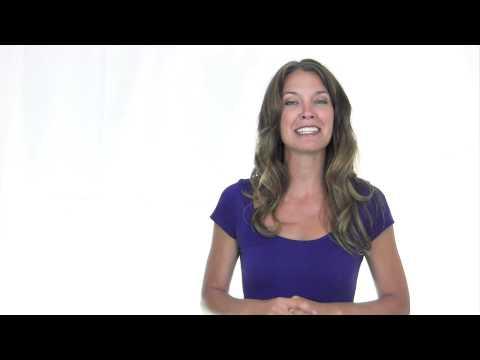 Mirena, Weight Gain, Bleeding & Other Mirena Side Effects - MirenaDetox.com