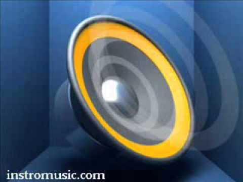 Pleasure P Ft. Tyga - I Love Girls Instrumental
